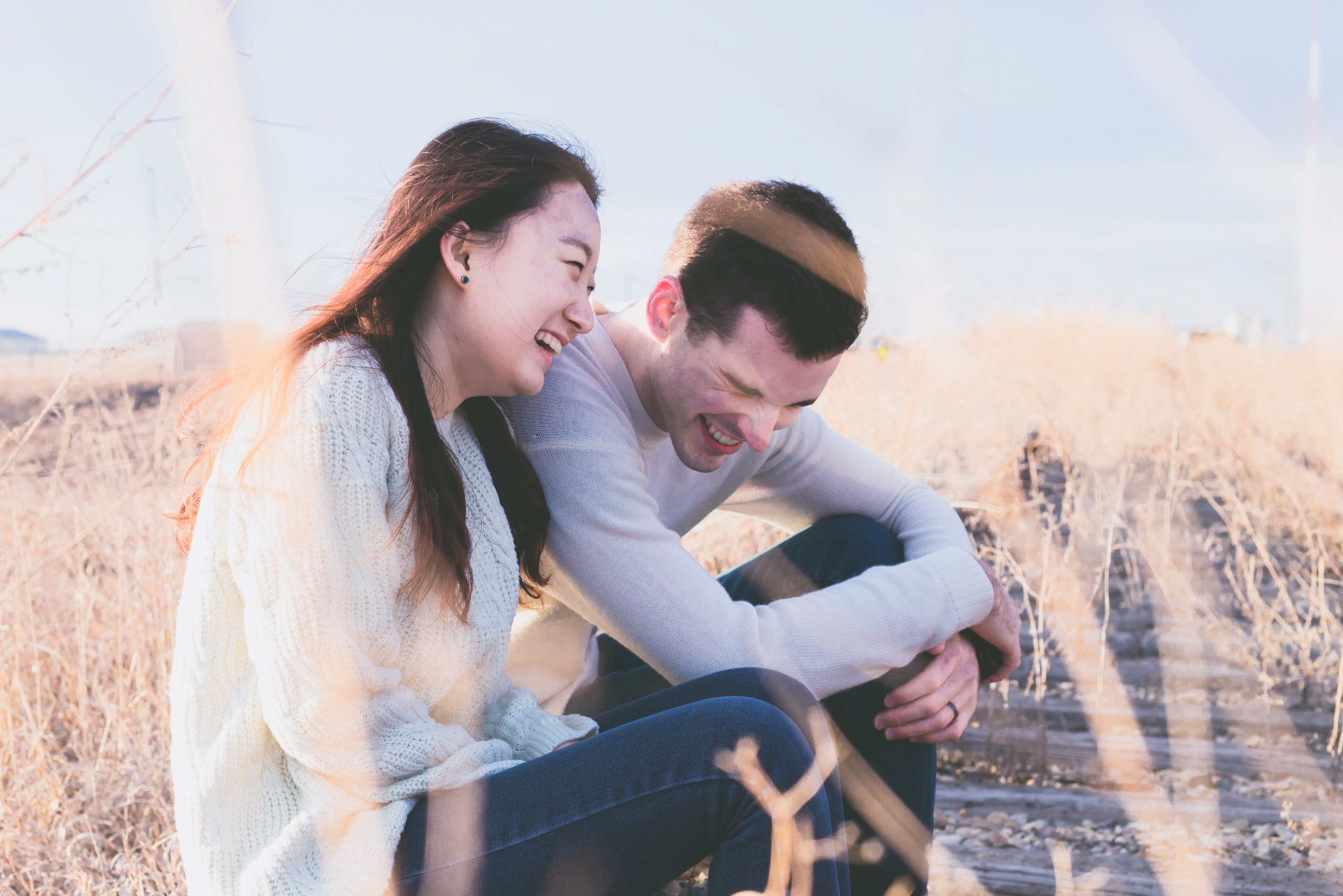 Stage de couples IMAGO - Jan. 2022